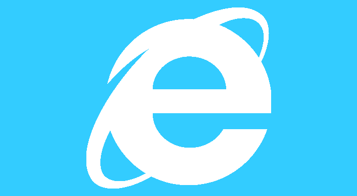 Protect Yourself From the Internet Explorer Bug 2016