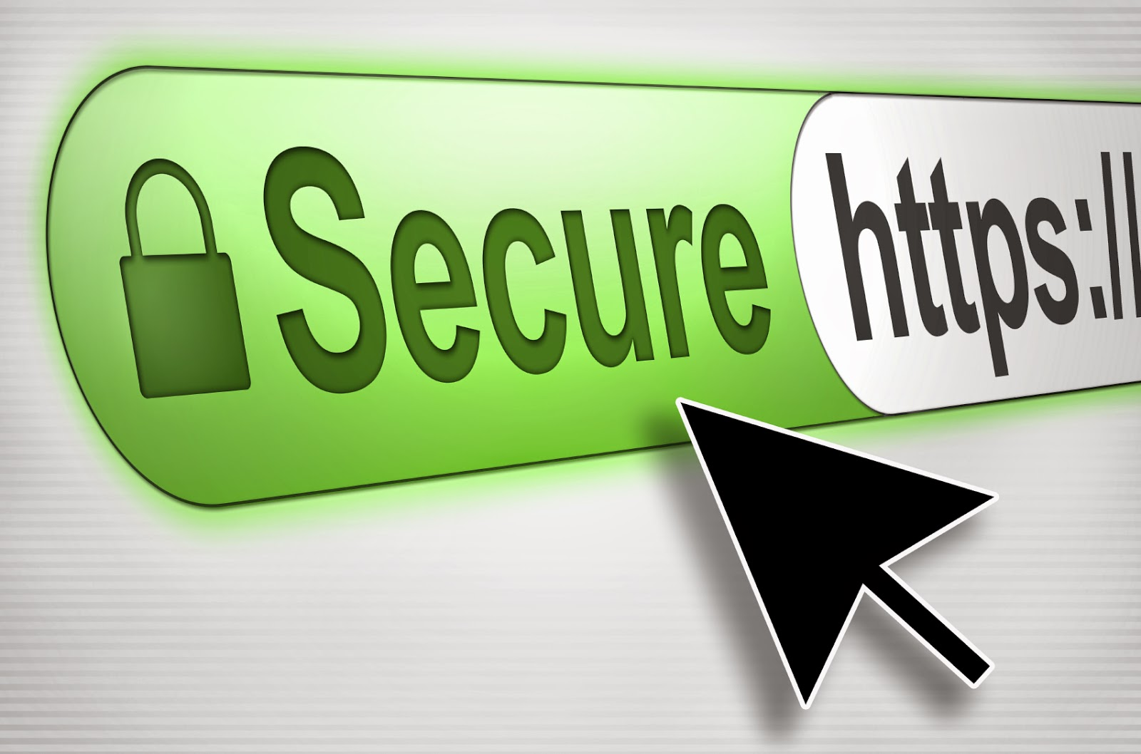 Safety tips for a secure online shopping