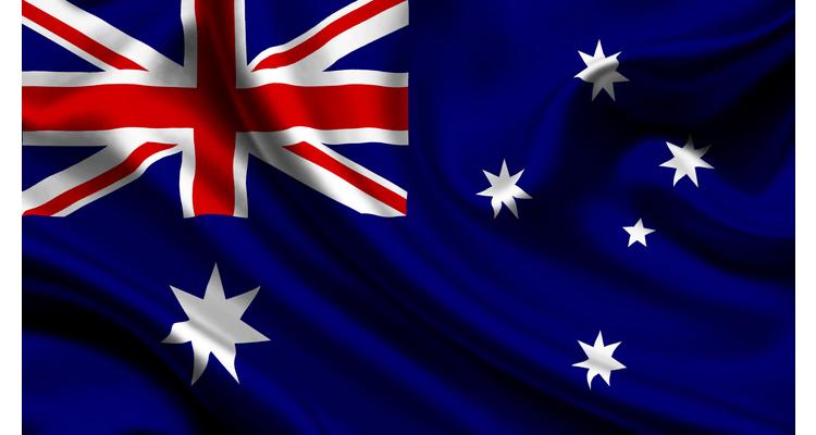 "Wohoo! It's ""National Get a VPN Day"" in Australia"