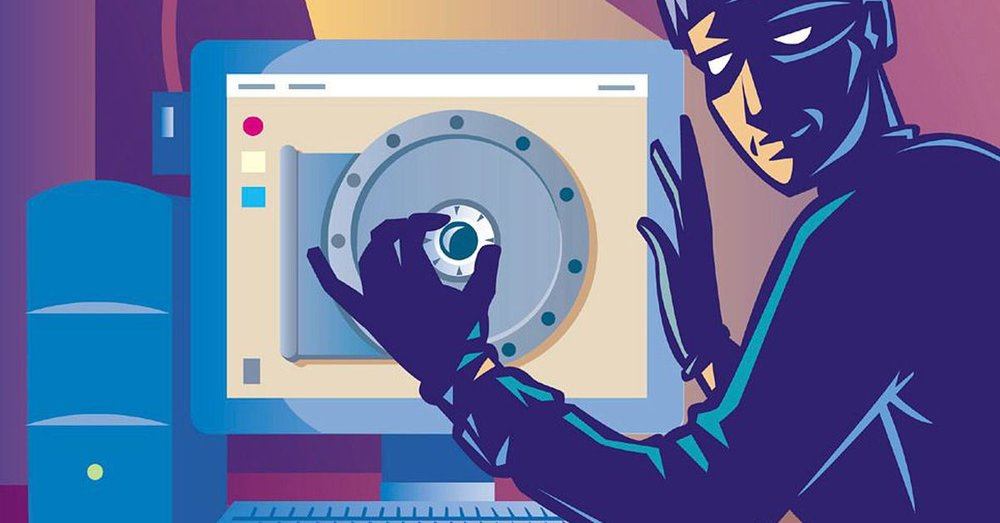Crucial tips to help safeguard your online privacy