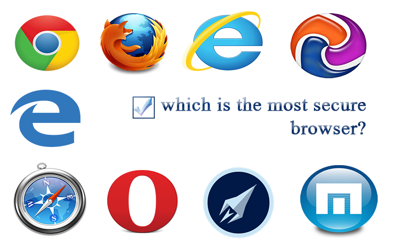 secure browser