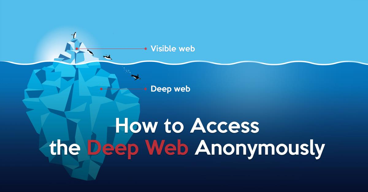 How to access the deep web anonymously vpnexpress ccuart Images