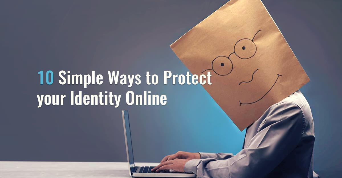 10-ways-protect-identity-online